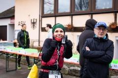 20190316-accenon_24Stundenlauf_2019-19