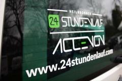 20190316-accenon_24Stundenlauf_2019-5