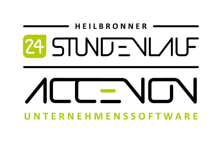 Zweiter Heilbronner 24 Stundenlauf