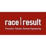 Logo race result_24 Stundenlauf