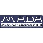 Mada_24 Stundenlauf