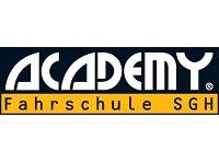 Academy-Fahrschule Heilbronn