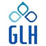 GLH Getränke
