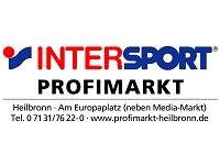 Intersport Profimarkt Heilbronn_200x150